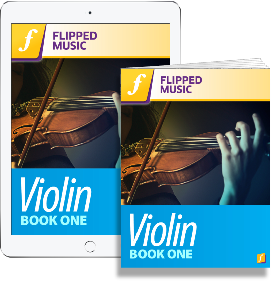 flipped books available for Apple iBook or hardcopy